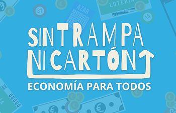 Castilla-La Mancha Media presenta el primer capítulo del programa de 13 dedicados a la educación financiera, realizado en colaboración con Funcas y Liberbank.