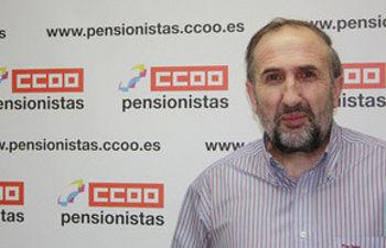 Julián Gutiérrez