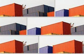 Informe de comercio exterior, enero-diciembre de 2015