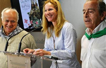 presentada la Romería de Alarcos 2012