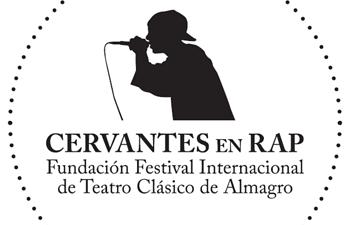 """Ciudad Real acogerá la final española del certamen """"Cervantes en rap"""" del Festival de Almagro"""