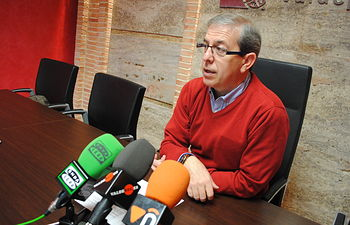Manuel López Rodríguez.