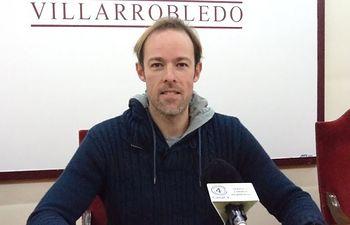 Joaquín Planelles.
