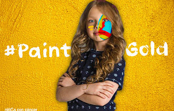 PaintGold .