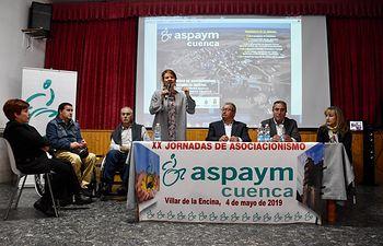 """La Junta señala que las personas con discapacidad están """"rompiendo barreras"""" para concienciar a la sociedad"""