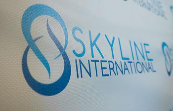 Skyline International