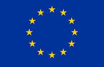 Elecciones Europeas 26M.
