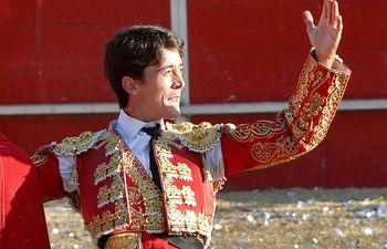 Pedro Gutiérrez 'El Capea'