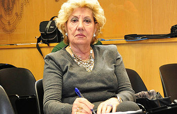 La Concejalía de Igualdad de Género sigue apostando por la Prevención de la Violencia de Género en los centros educativos de Ciudad Real