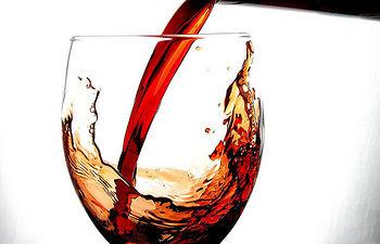 El seminario se centrará en los mercados internacionales del vino