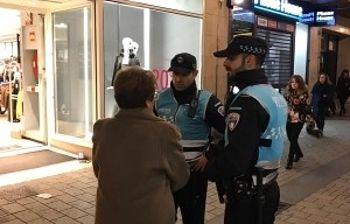 La Policía Local de Albacete pone en marcha el Programa para la Identificación Policial Eficaz (PIPE).