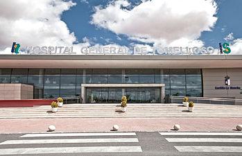 La primera tesis doctoral elaborada en el Hospital General de Tomelloso ha obtenido la calificación de sobresaliente cum laude.