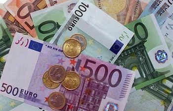 Monedas y billetes de euro (Foto: Archivo)