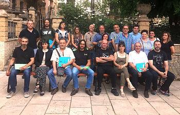 Directiva Molina de Aragón-Alto Tajo