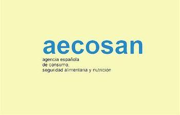 Planes de formación de AECOSAN