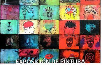 """""""Desde el Interior"""" de Salvador Samper."""