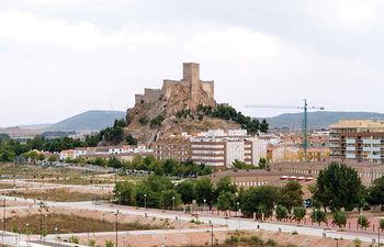 La inauguración en 2007 del Hospital General ha dado, sin duda, un nuevo impulso social y económico a la ciudad