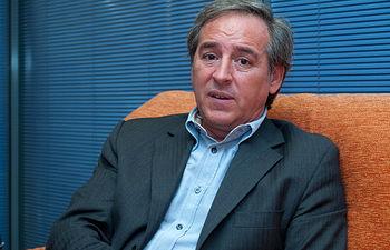 El presidente de CECAM, Ángel Nicolás, se ha mostrado bastante crítico con los Presupuestos Generales del Estado para el año 2011.