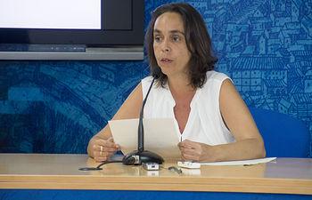 Helena Galán