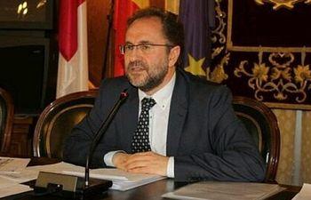 Julián Huete