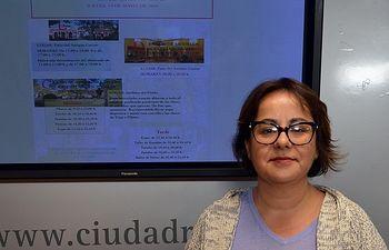 Igualdad mostrará en el Prado y Antiguo Casino los resultados de las actividades de este curso