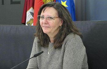 El Ayuntamiento y la Policía Local confirman la discriminación por edad que sufren los jóvenes para acceder a varios locales de ocio en Albacete
