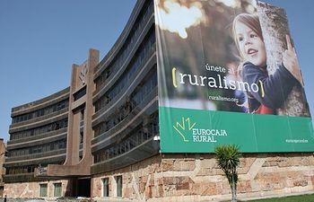 Arranca la PAC en Eurocaja Rural, con sus más de 700 tramitadores altamente cualificados