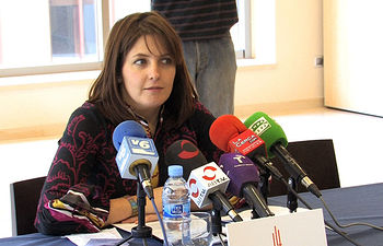 Rosario Moreno-Opo.