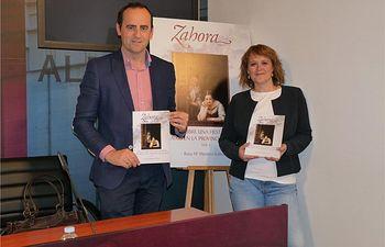 La revista Zahora, que edita la Diputación Provincial, publica un monográfico sobre Los Mayos en la provincia de Albacete