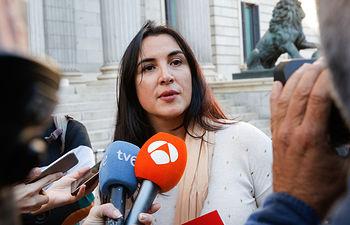 Mónica Silvana.