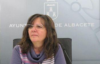 Moción por la aprobación definitiva y puesta en marcha de una Ordenanza de Energía que potencie la eficiencia energética y las energías renovables con la mayor implicación social del municipio de Albacete