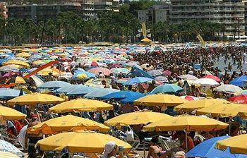 Foto: Pool Moncloa (Archivo) / Acceso libre.