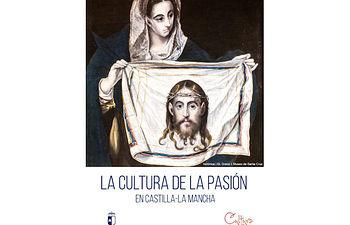 La cultura de la Pasión.