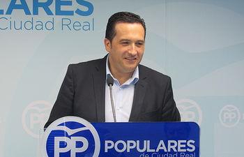 Lucas-Torres.