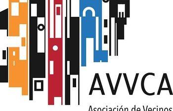 AAVV Casco Antiguo de Cuenca.