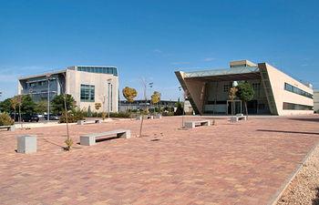 El Parque Científico y Tecnológico de Castilla-La Mancha en Albacete redefine su proyecto inicial para seguir creciendo