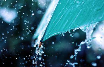paraguas,-lluvia