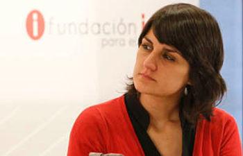 María González de Veracruz