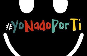 #yonadoporti