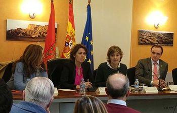 Foto: Pool Moncloa / Acceso libre.