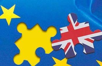El Brexit amenaza el empleo y los derechos de los trabajadores y debilita la UE