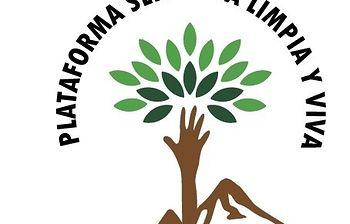 """Plataforma """"Serranía Limpia y Viva"""""""