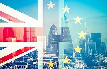 Brexit. Foto: FEDA.
