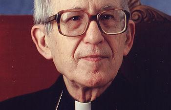 Monseñor Alberto Iniesta Jiménez.