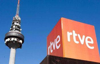 RTVE.