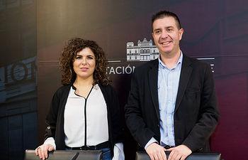Valoración del convenio de la Diputación de Albacete con la Federación de Asociaciones de Mujeres Rurales, FADEMUR
