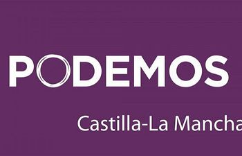 PODEMOS Castilla-La Mancha