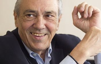 Manuel Escudero.