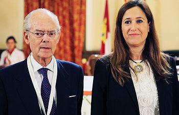 IX Congreso Nacional para racionalizar los horarios españoles