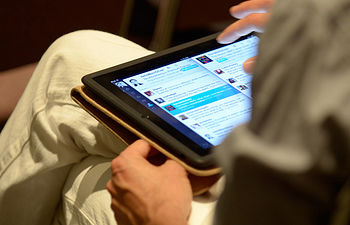 La combinación MOOC-dispositivos móviles condicionará el futuro de la enseñanza universitaria
